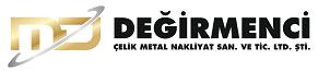 Değirmenci Metal